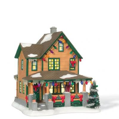 buildings christmas collectibles classic brands department 56 department 56