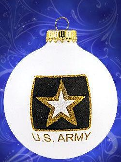 Personalized Military Archives  Christmas Store