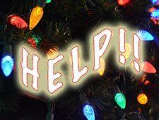 LIGHTING-HELP