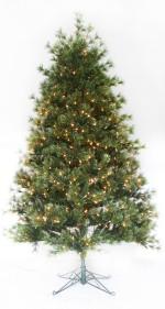 Cottonwood Pine Christmas Tree