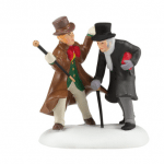 department 56 dickens humbug uncle