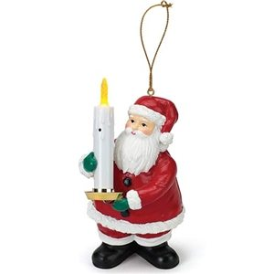 goodnight lights Santa Christmas tree light controller