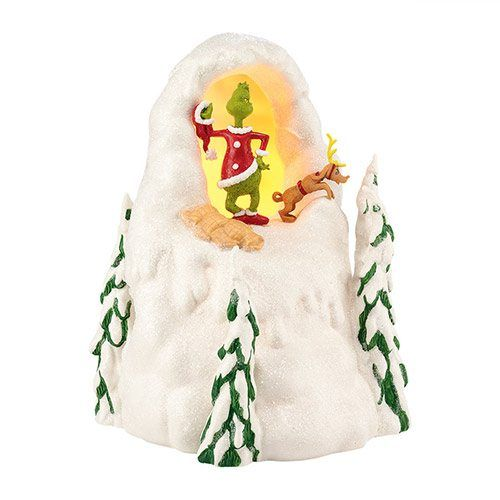 4029621 department 56 dr sues the grinch mount crumpet