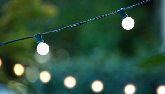 g12 lights