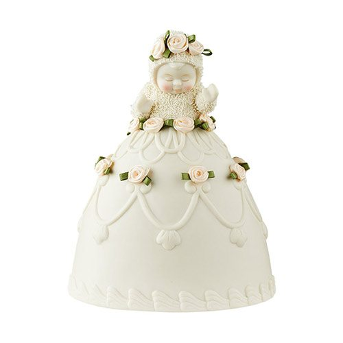 4045768 snow baby baby cakes