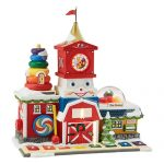4036546 department 56 north pole fun factory