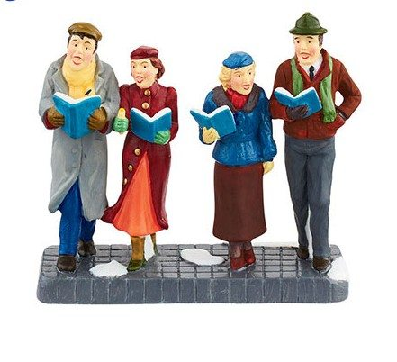 4044798 department 56 christmas in the city caroling in the city