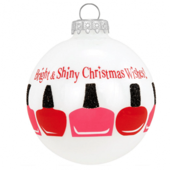 Personalized Beauty Archives  Christmas Store