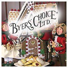 Byers' Choice