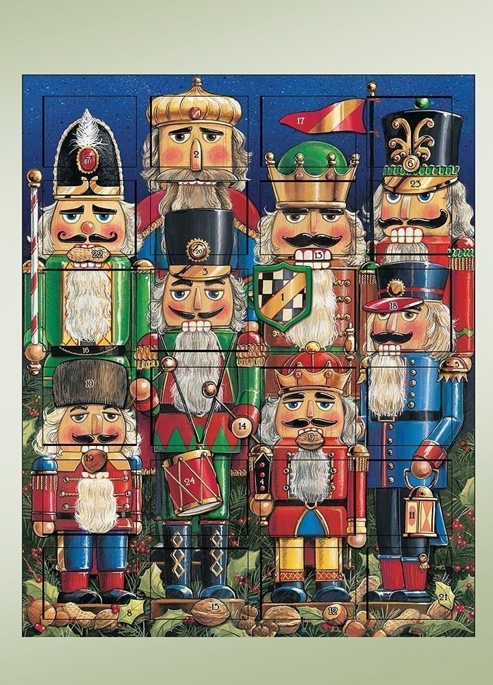 byers_choice_nutcracker-advent-calendars-ac13b_1-b64