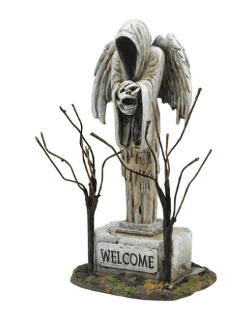 svh127 angel of death department 56