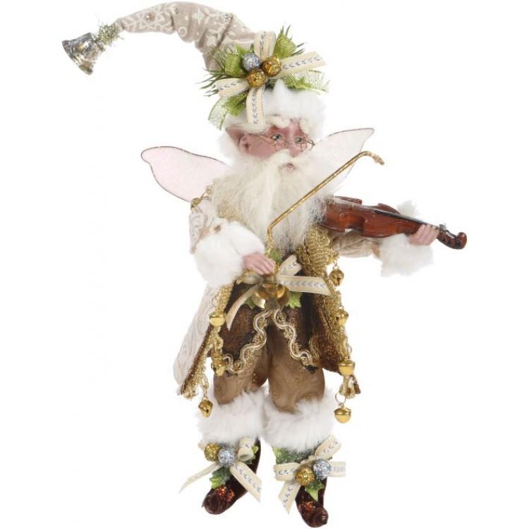 51-68496 mark roberts aspen lodge fairy