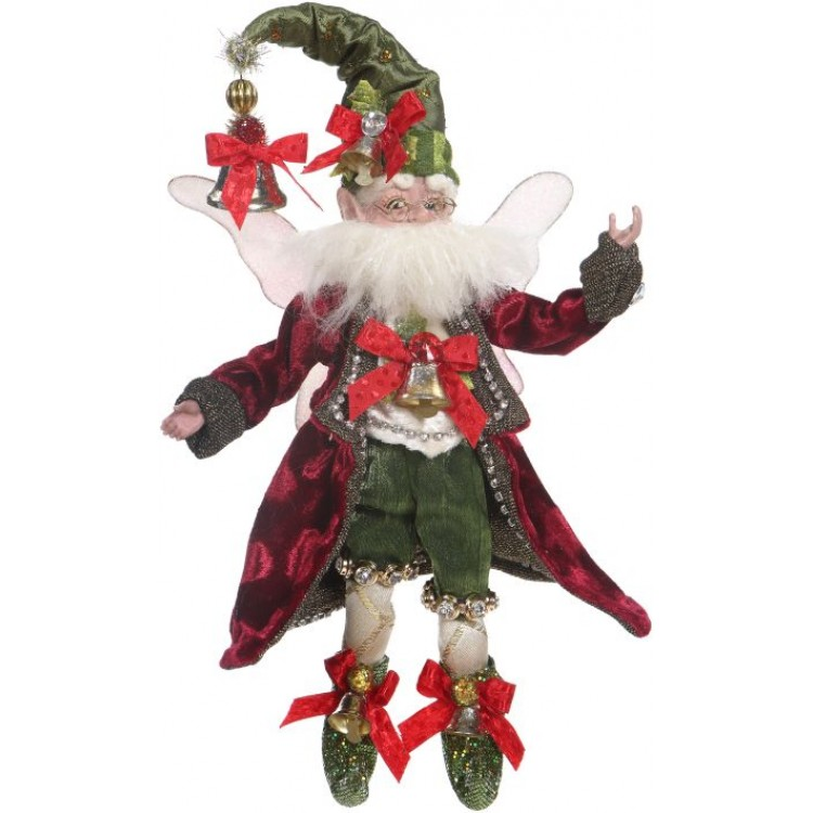 51-68526 mark roberts christmas greetings fairy