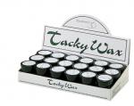 department 56 tacky wax
