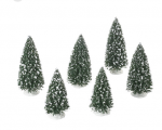 department 56 frosted pine grove