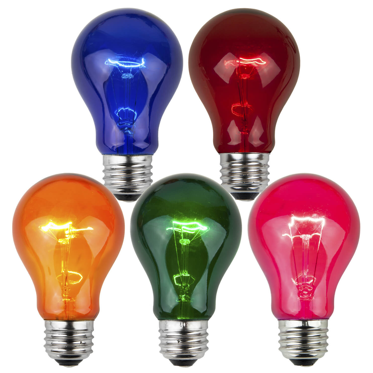 Multicolor-Transparent-A19-Bulbs-1