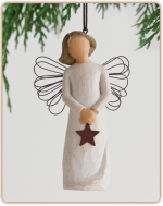 27276-WillowTree-Angel-of-Light-Ornament