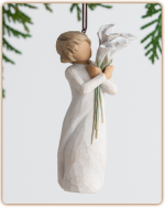 27470-WillowTree-Beautiful-Wishes-Ornament