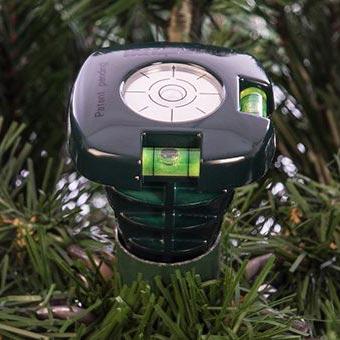 tree leveler tool