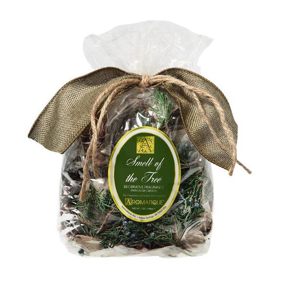 smell of the tree decorative fragrance