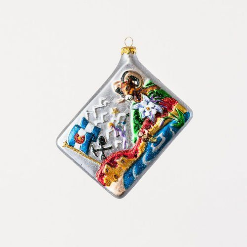 colorado-state-ornament
