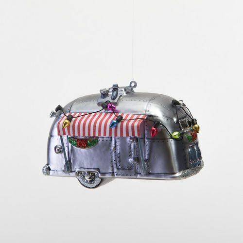 glass-christmas-airstream-camper-ornament