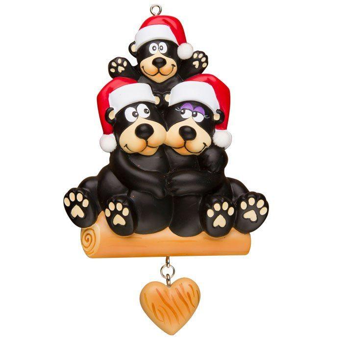 ogg366-black-bear-family-of-3