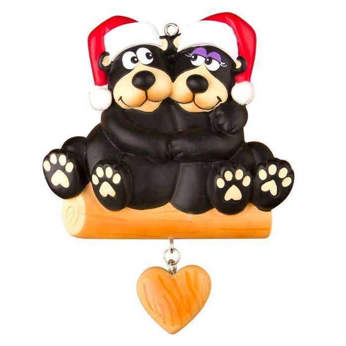 ogg367-black-bear-family