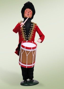 twelve-days-of-christmas-twelve-drummers-drumming_1