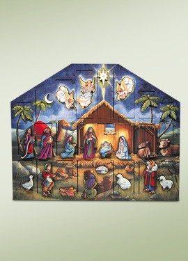 wooden-advent-calendar-christmas-nativity-manger