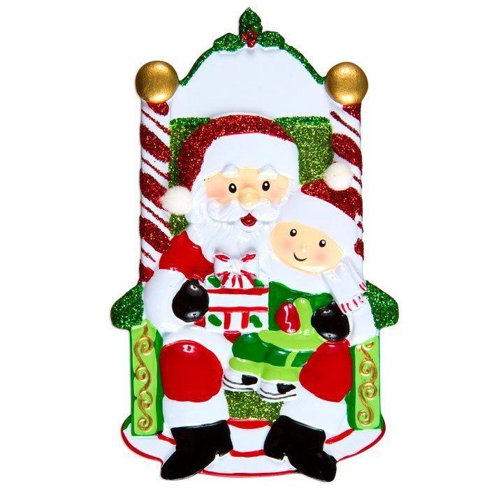 child-on-santas-lap-ornament