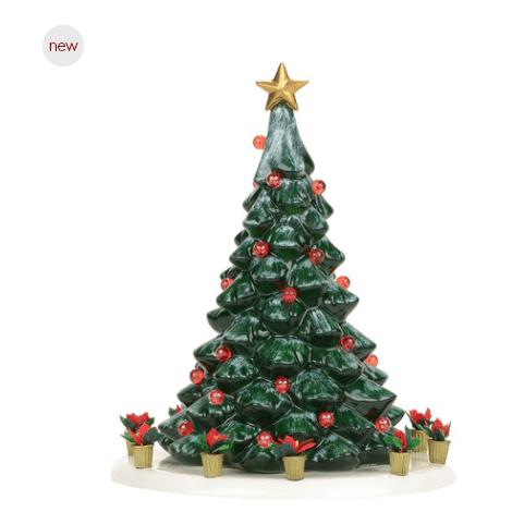 snow-village-friends-kit-tree