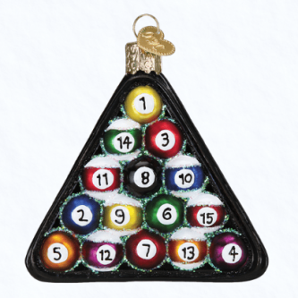 Gambling christmas tree ornaments jupiters casino christmas lunch