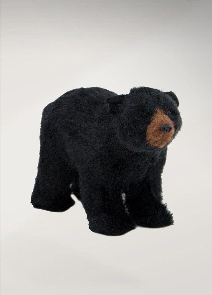 byers choice black bear