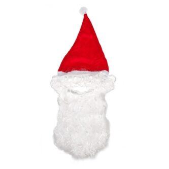 St Nicks Christmas Store  1684995b09db