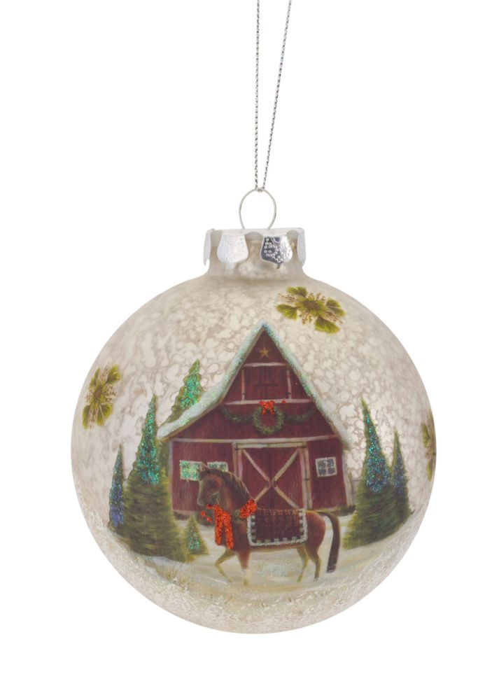 St nicks christmas store trees ornaments collectibles
