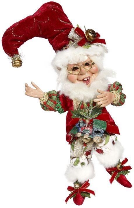 christmas collectibles - Mark Roberts Christmas