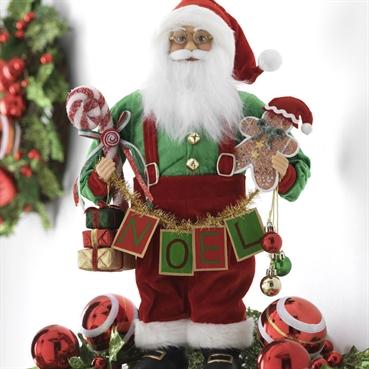 home decor - Noel Christmas Store