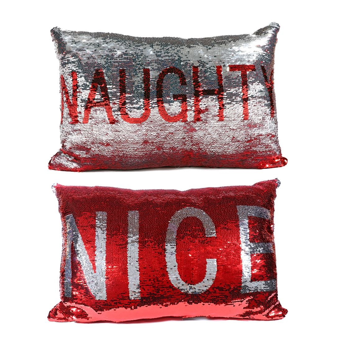 Pillows Archives Christmas Store Pillow With Embroider Sweet Dream