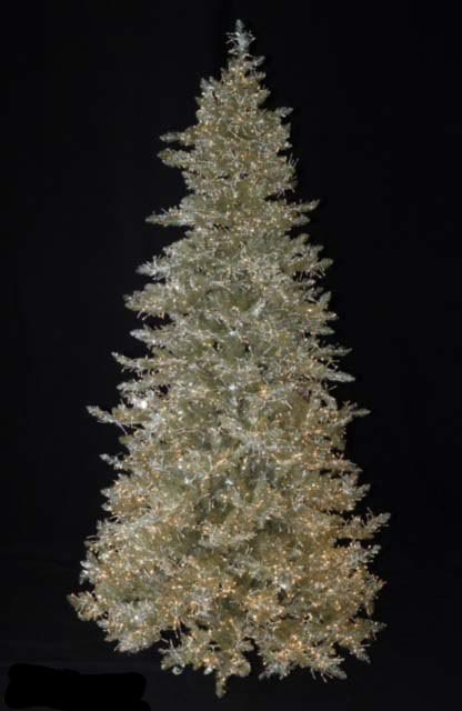 Artificial Christmas Trees, Christmas Trees, Sale, Sale Trees, Specialty Trees, Spring Sale