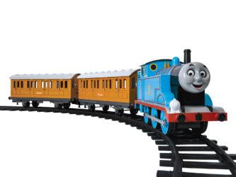 Thomas The Train Christmas Set.Thomas Friends Train Christmas Store