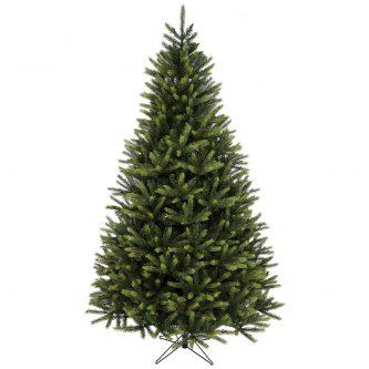 Kingston Slim Christmas Tree Slim Profile