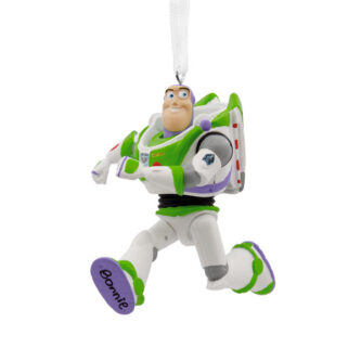 Disney Buzz Lighter