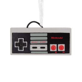 Nintendo Entertainment system origional ornament